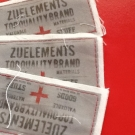 Printed-Cotton-Labels-06