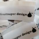 Premium-Designer-Labels-04