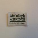 Macculagh