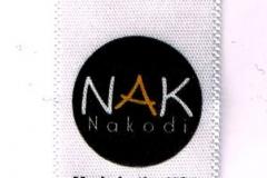 Koduah2c-Natasha-label-sample
