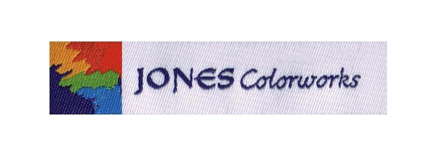Jones-Lisa