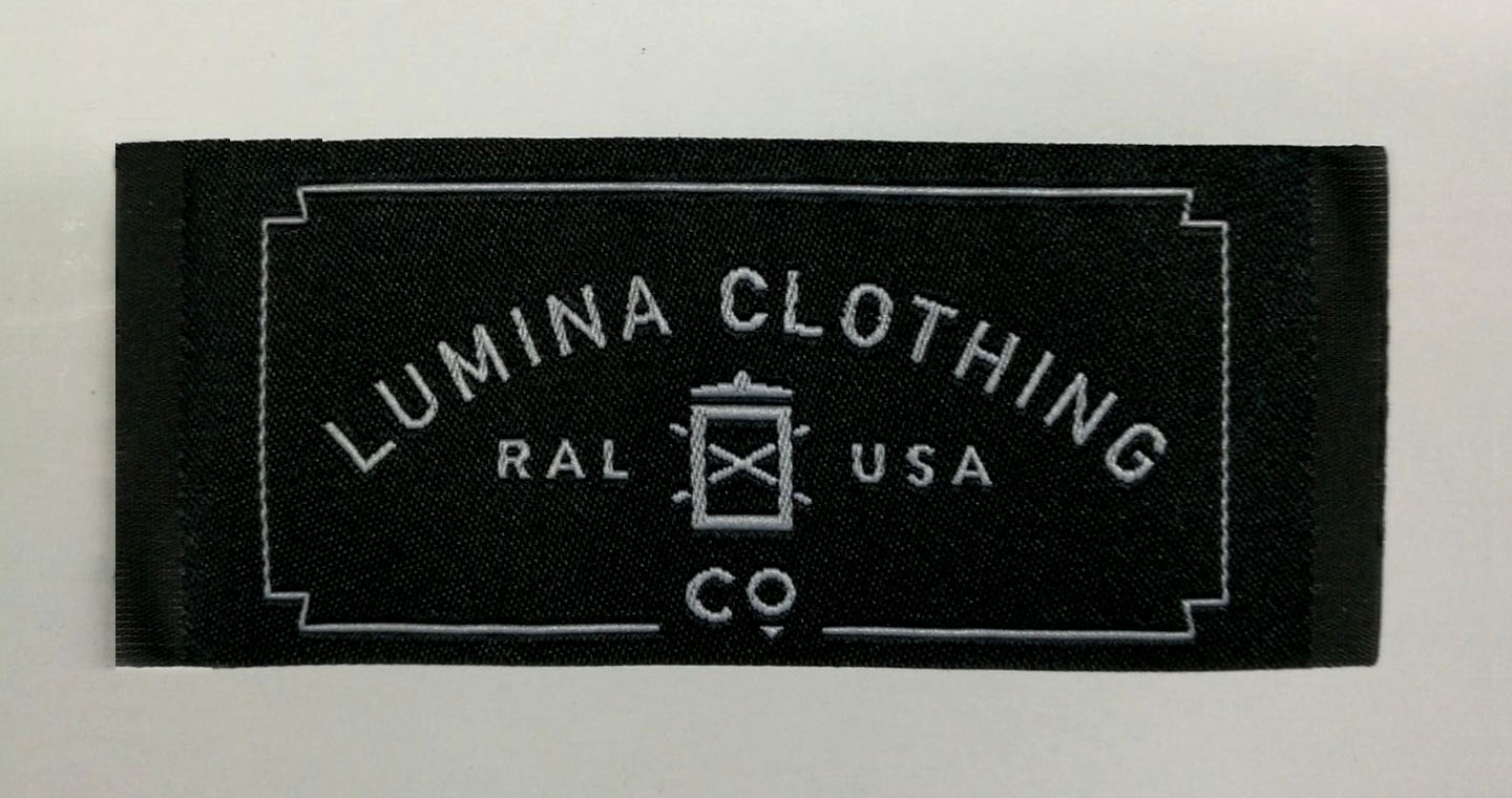 Lumina-black-label-sample