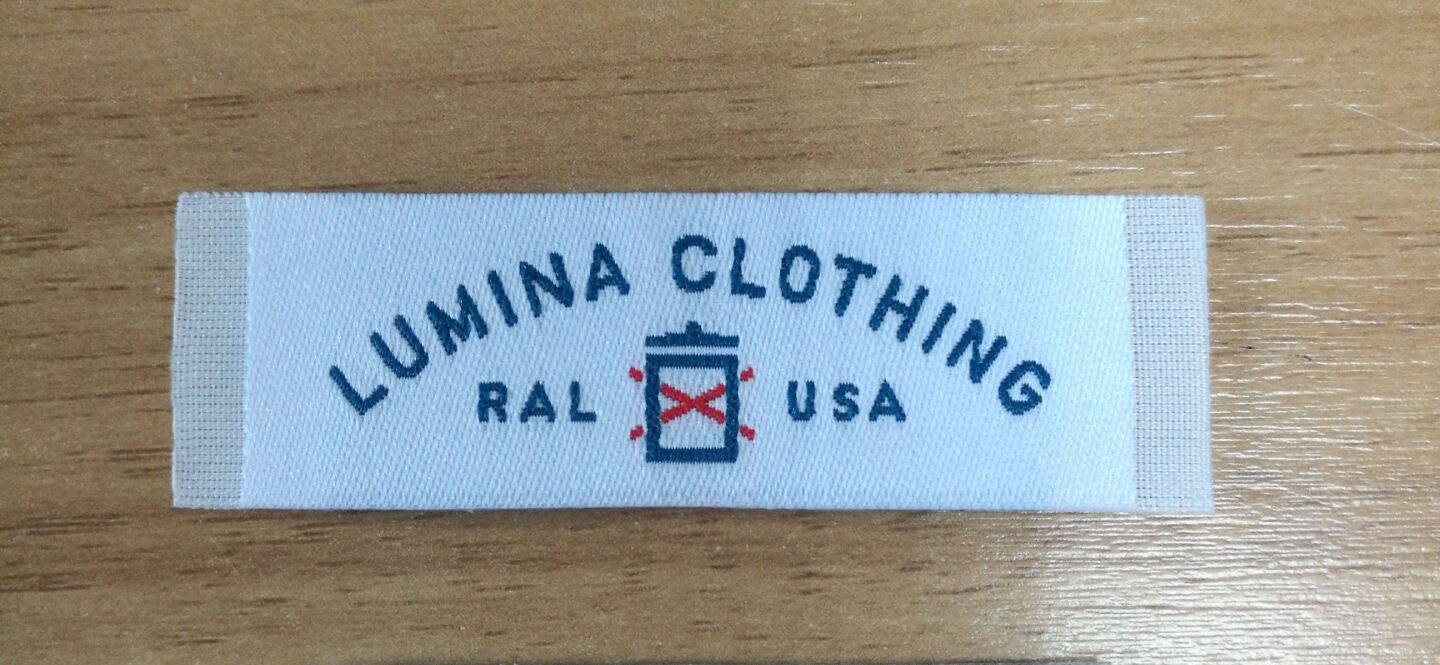 Lumina-white-label-sample