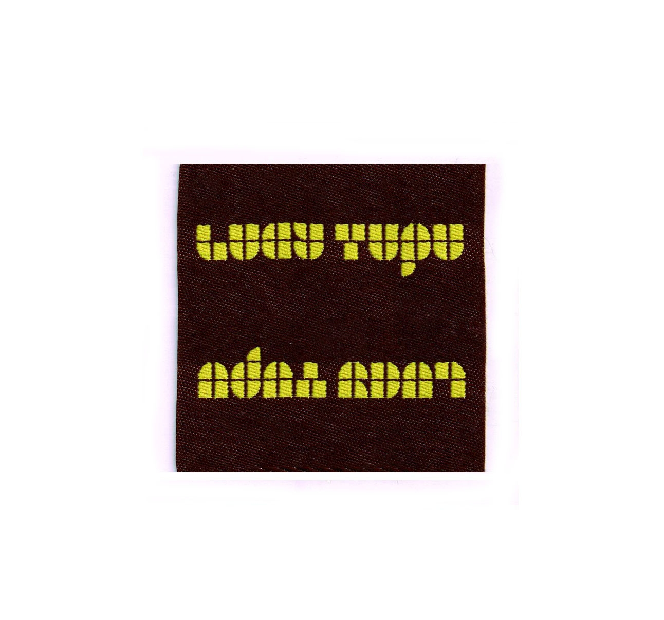 Tupu2c-Lucy-label-sample