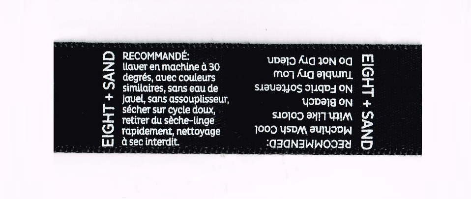 printed-label-sample-1