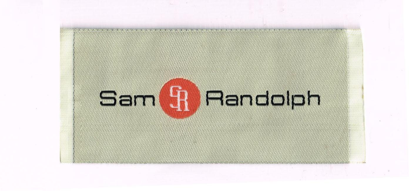 randolph2c-sam