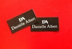 235x176Custom-woven-labels-mid-fold-high-definition