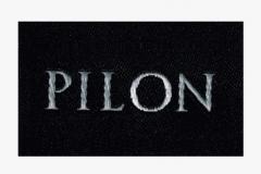 Pilon2c-Brenda