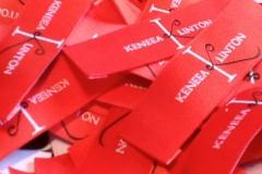 Premium-Designer-Labels-01
