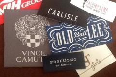 Premium-Designer-Labels-05