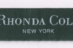 Rhonda-cole