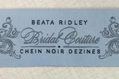 Ridley-beata