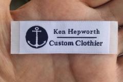hepworth-ken