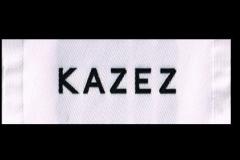 kazez2c-Natalie