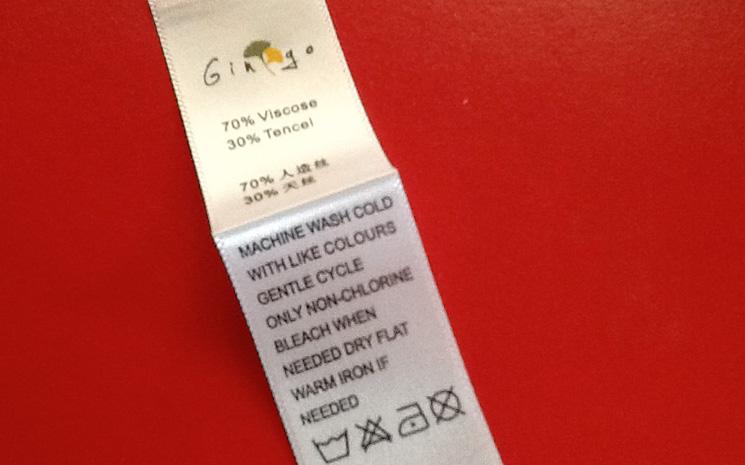 Printed-Satin-Labels-04