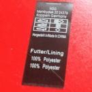 Printed-Satin-Labels-12