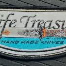 Knife-badge-sample-1