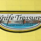 Knife-badge-sample-2