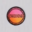Medina2c-Joey-badge-sample