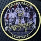badge-sample-2-1