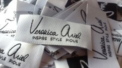 personalized label tags